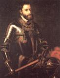 Rana moderna istorija 30_230px-emperor_charles_v
