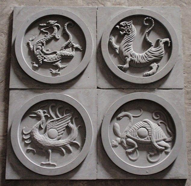 Antigua moneda con un dragon? 1250b5bfb8d73dd