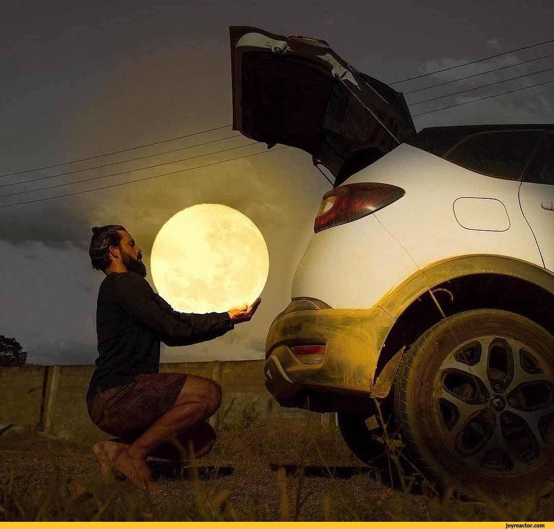 Slikovnica - Page 20 Thief-moon-funny-picture-6877960