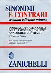 L'eterno confronto fra la Maserati di ieri e quella di oggi - Pagina 3 9788808009173g