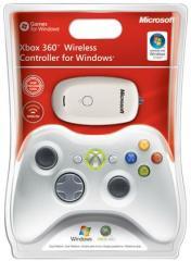 Joypad per PC 882224240574g
