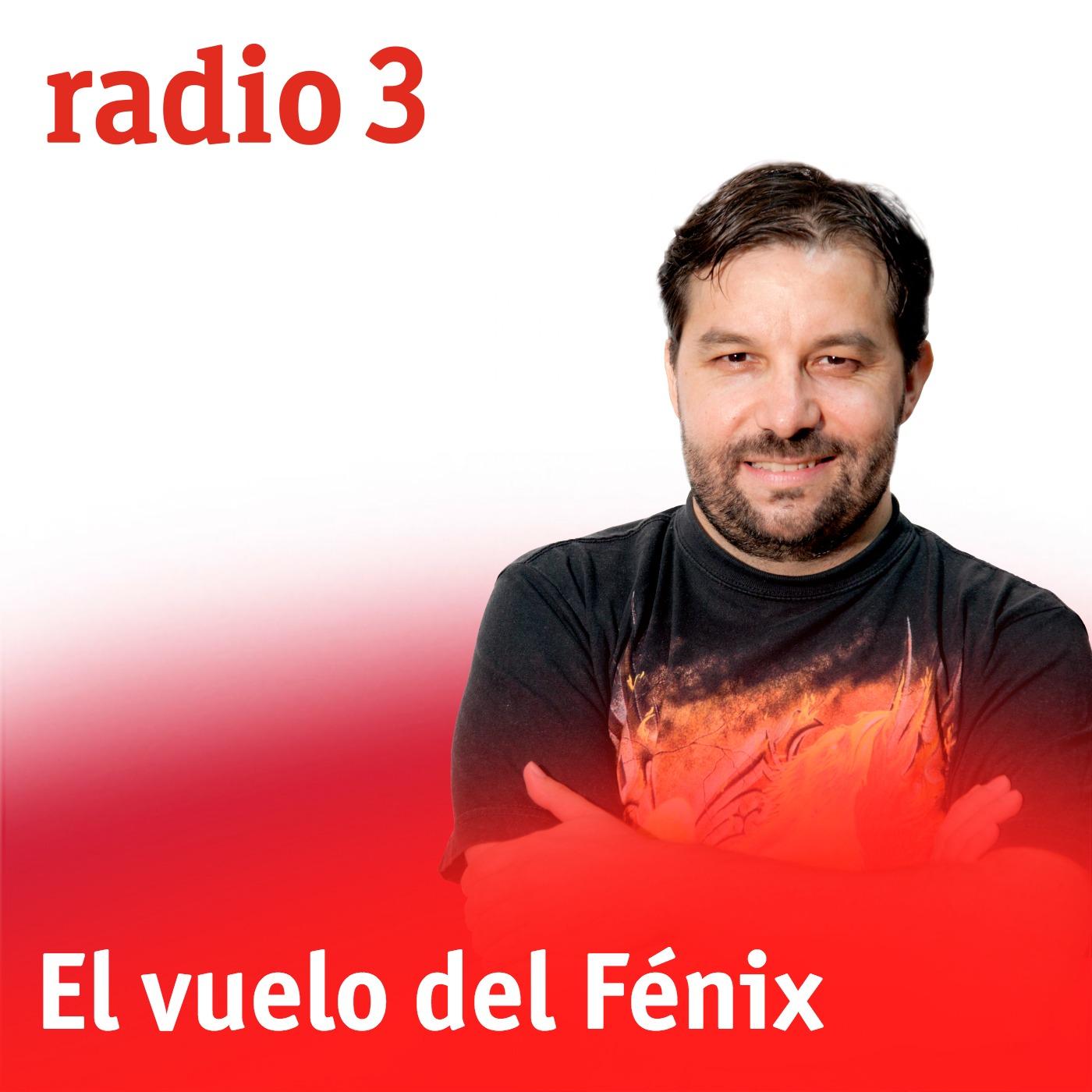 La Hora Musa - Página 5 1411998522909