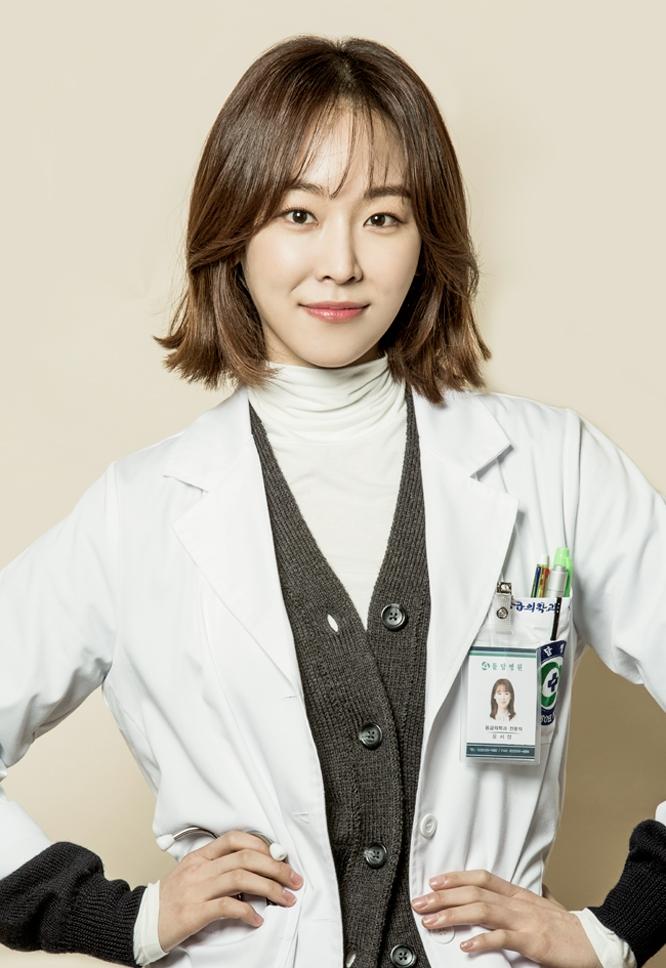 Сериалы корейские - 14 - Страница 18 CH41952709_w666_h968