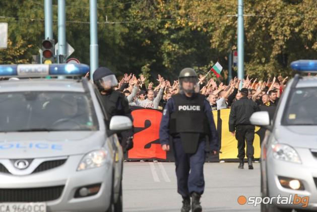 Botev Plovdiv - Pagina 2 Image031111