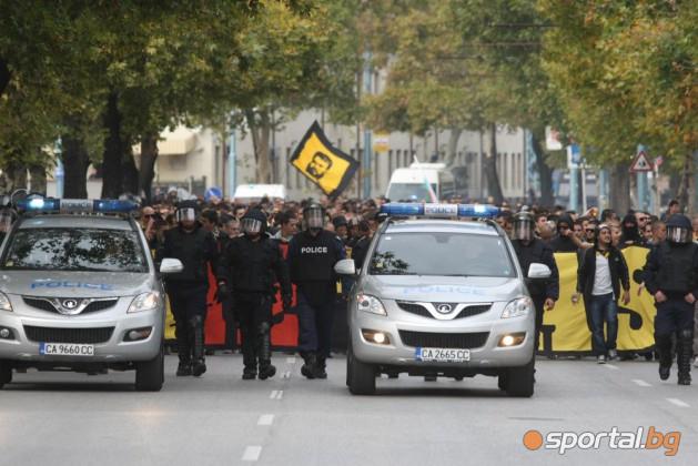 Botev Plovdiv - Pagina 2 Image047111