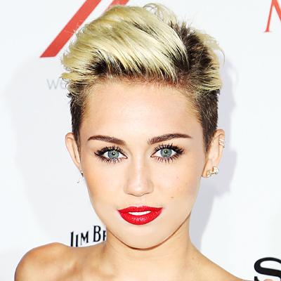 Miley Cyrus - Bangerz 2013-miley-cyrus-400