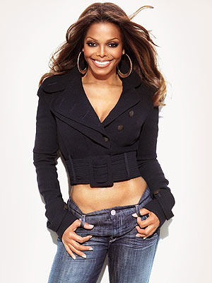 Janet CONFIRMS Marriage to ET!!! Janet_jackson1_300_400