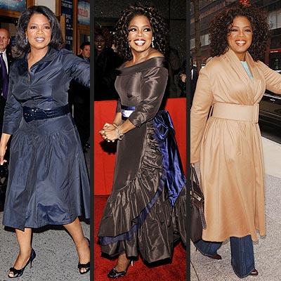اوبرا .. شيء مدهش .. Oprah_winfrey