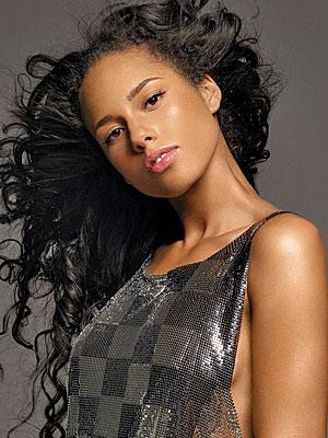 Alicia Keys Aliciakeys300