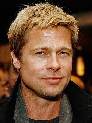 Brad Pitt Bradpitt300