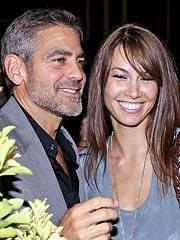 صور الممثل الوسيم جورج كلوني Clooney_larson180