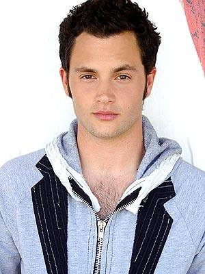 Attends ( Son prince charmant ) Penn_badgley300