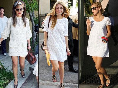 EL RINCÓN DE LA BELLEZA por Andrómeda - Página 2 White_dresses