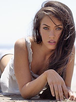 Aspectos Fisicos Megan_fox300a