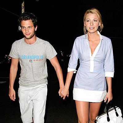 Leighton in love Blake_lively