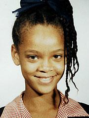 #Game » Adivina la edad Rihanna2_240