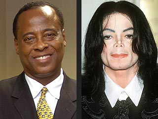 Did Michael Jackson Voluntarily Drink a Deadly Sedative? Michael-jackson-1-320