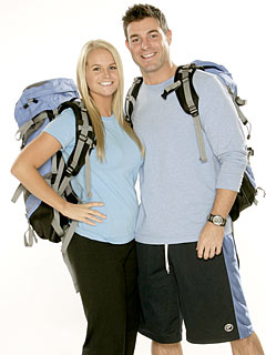 The Amazing Race Season 16 Jordan-lloyd-240
