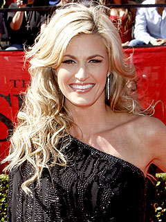 Dancing with the Stars: Season 9 Erin-andrews-240