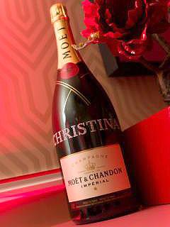 Christina Aguilera se inicia un nuevo capítulo con el Año Nuevo Christina-aguilera-240