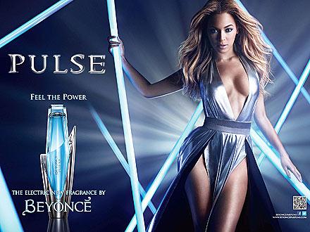 Beyoncé > Fragancias 'Heat'/'Pulse'/'Rise' (#1 Selling Celebrity Fragrance Line) Beyonce-440x330