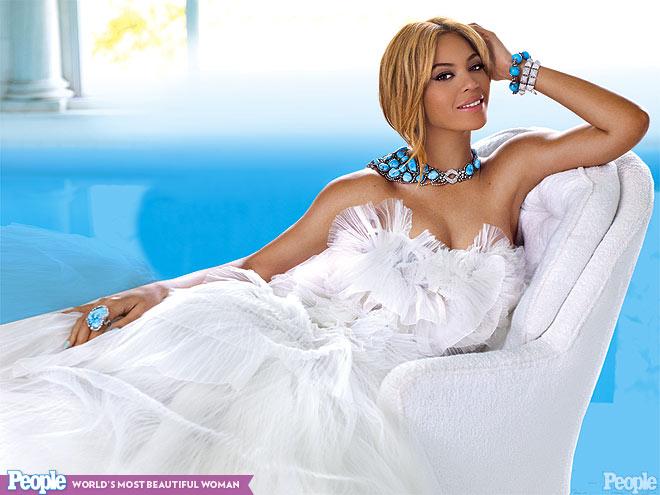 Beyonce[2] - Page 38 Beyonce-2-660