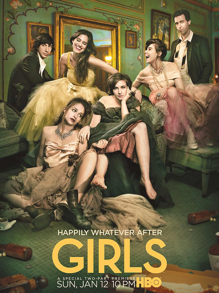 "Serie TV > ""Girls"" - Página 2 Girls-poster-768"