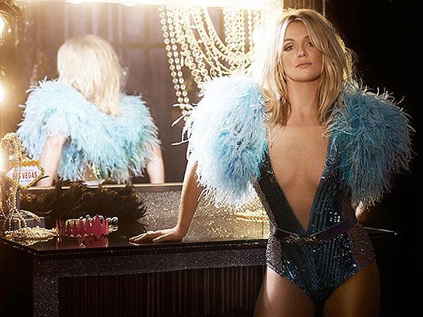 Britney Spears - Página 2 Britney-spears-7-600x450