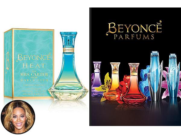 Beyoncé > Fragancias 'Heat'/'Pulse'/'Rise' (#1 Selling Celebrity Fragrance Line) - Página 5 Beyonce-01-600x450