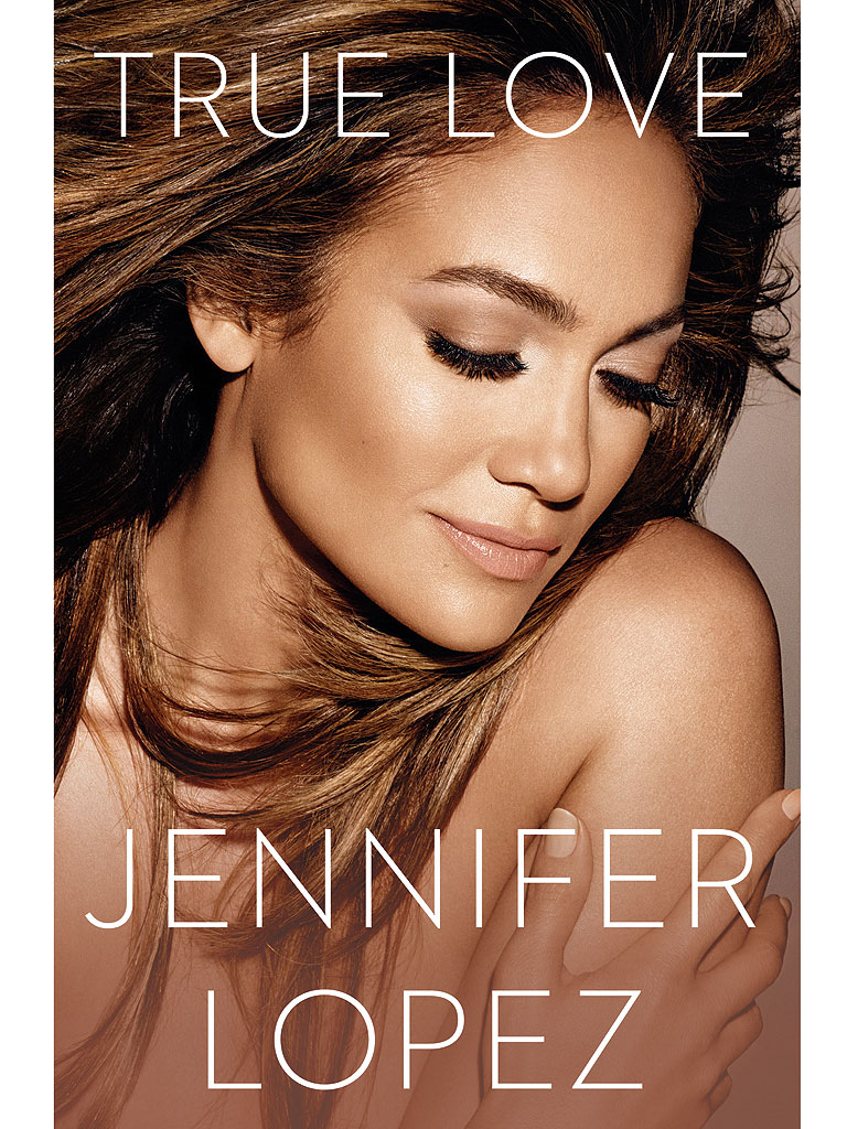 Libro >>  'True Love' Jennifer-lopez-768
