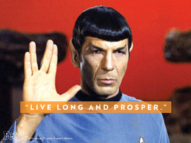 Page FB en français sur les jeux SG - Page 2 Spock-8-660