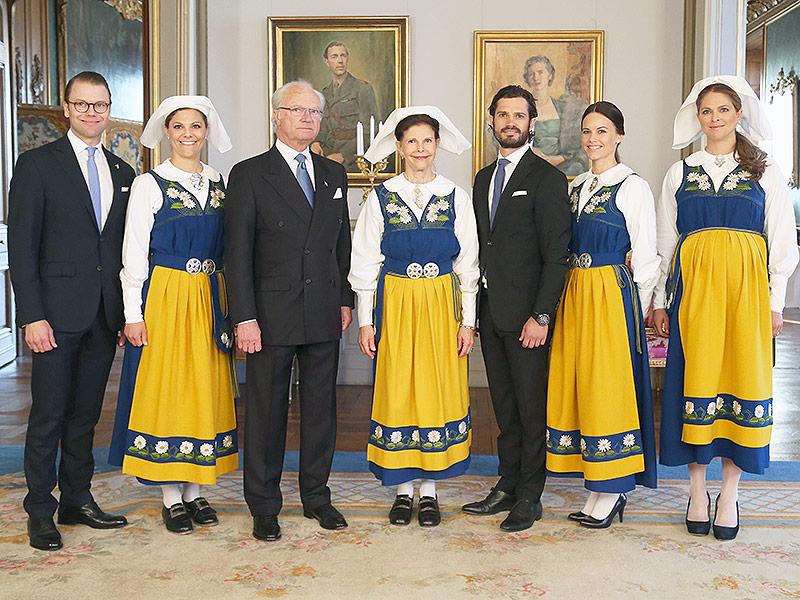 Swedish Royal Family  - Page 4 Swedish-royals-01-800