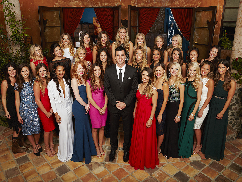 women pedophiles in the news on my news feed The-bachelor-1024