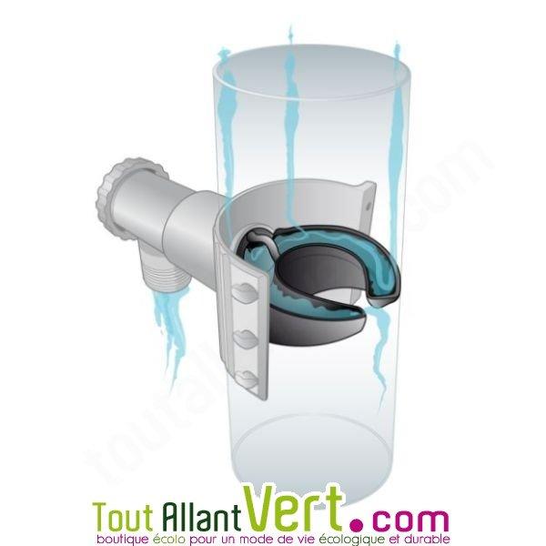 La maison :  Travaux - Bricolage - Aménagement - Décoration - Jardinage - Page 40 3522_collecteur_eau_pluie_gris_cupe.jpg.thumb_600x600_8c2e8cb66167ad929ac0f9b8e52d804e
