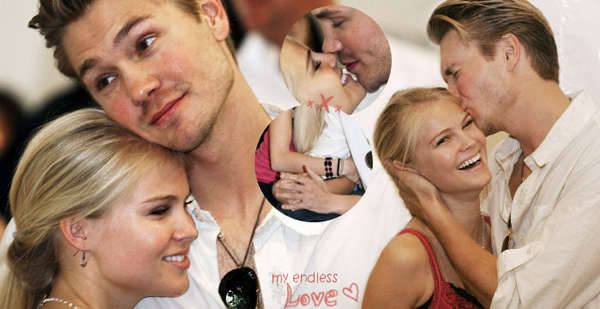 Chad Michael Murray - Page 3 113677244b091e0fd091e21f858535bb55d3263
