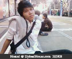 bangkokspa2010@hotmail.com พรเทพ กูลกิติโกวิทย์ ( เอก รังสิต )/ แดเนียล 15454557-holder-34d110813a9ad8bfcebc770d969d952b