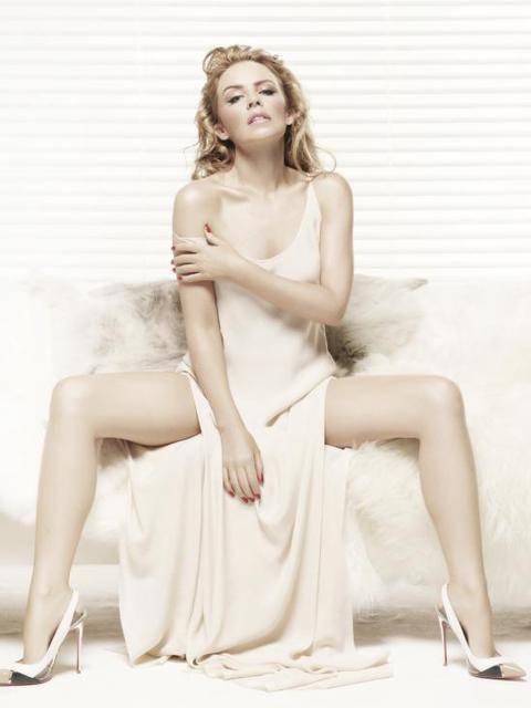Kylie photos > candids, shoots, eventos... - Página 20 19035502d997bc0a64d996614930a16aa574753e