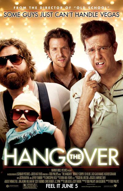The Hangover (( مترجم )) (( 2009 )) 433489121f375b1dd8cddae2532368d5677e9b1