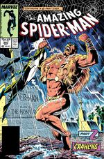Tag 31 en Psicomics 150px-Amazing_Spider-Man_Vol_1_293