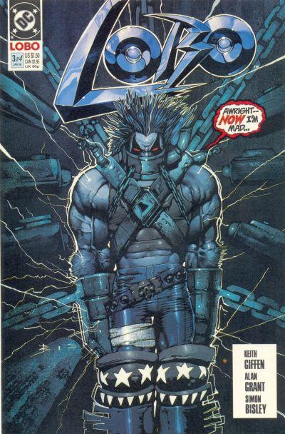 [Comics] The All New All Different Club Literario de Psicomics Lobo_v.1_3