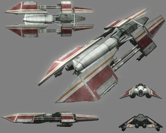 Wave VIII - Spekulationen / Diskussion Rihkxyrk_Heavy_Starfighter