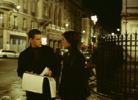 Matt Damon Bourne_and_Kreutz