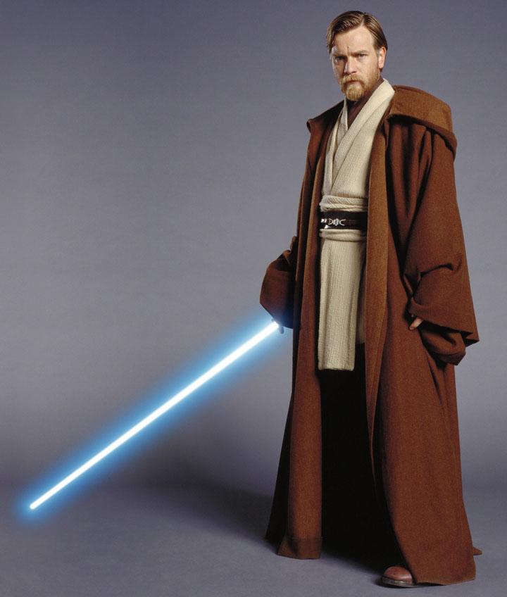 Obi Wan Kenobi - Σελίδα 2 Masterobiwan