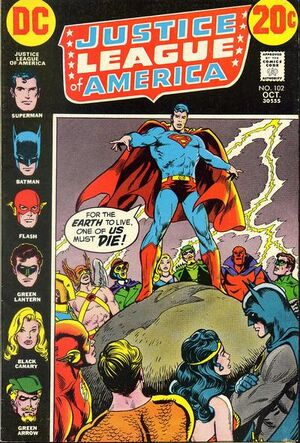Favourite DC Comics Character (and Why) - Page 2 300px-JLA_v.1_102