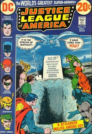 Favourite DC Comics Character (and Why) - Page 2 300px-JLA_v.1_103