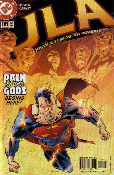 Tag 103 en Psicomics JLA_Vol_1_101