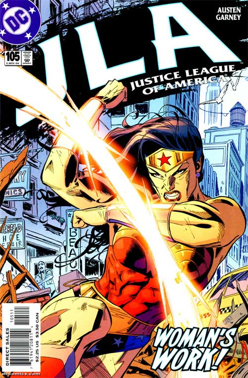 Tag 101 en Psicomics JLA_Vol_1_105