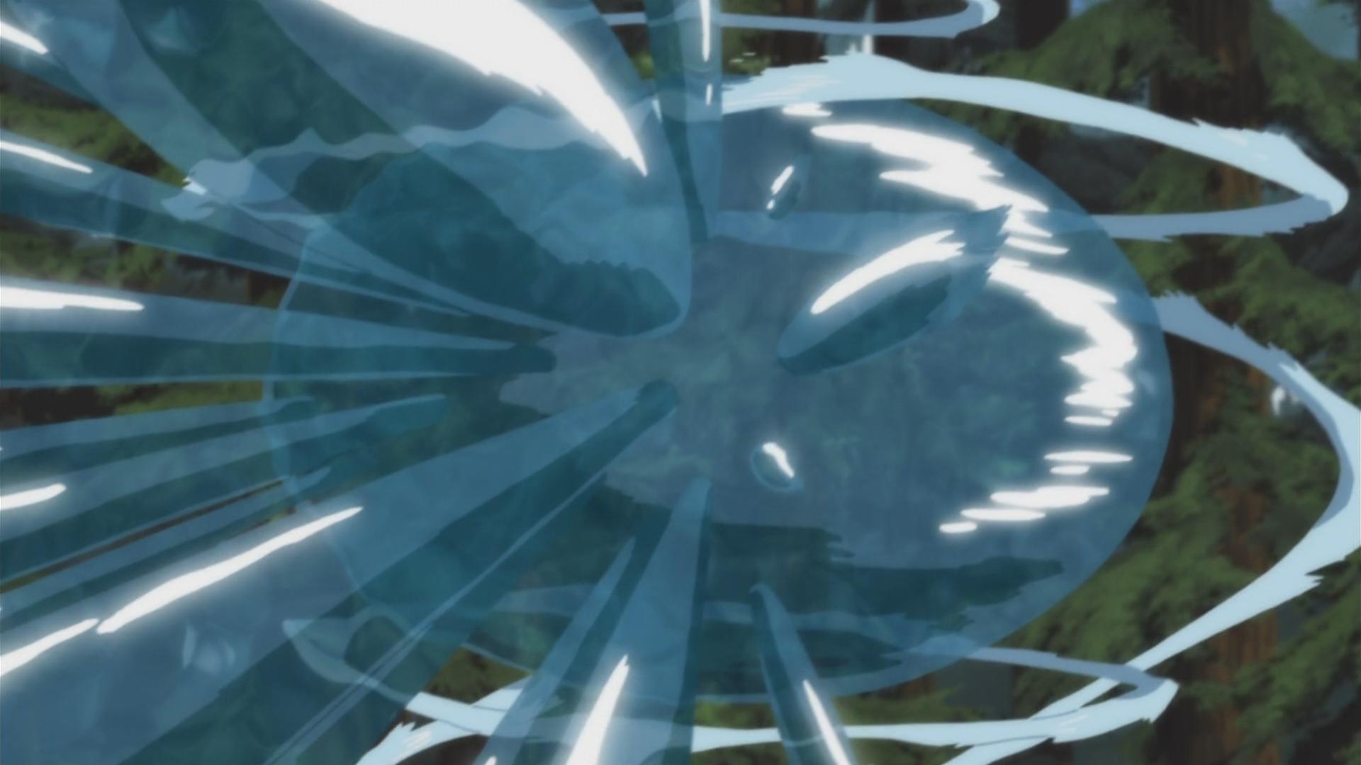 [ Kunoichi Ficha ] Ellarien Water_Release_Water_Dragon_Whip