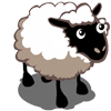 CDLC Bongailut - Sivu 33 Sheep-icon