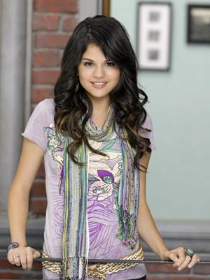 Winx Club: Sueño o Realidad Selena_21